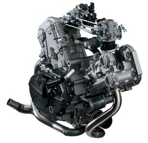 sv650_engine