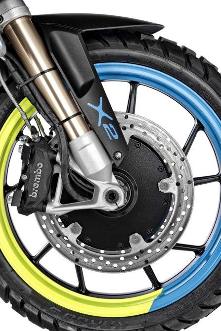 wunderlich-hybrid-2wd-bmw-r1200gs-electric-lc-5