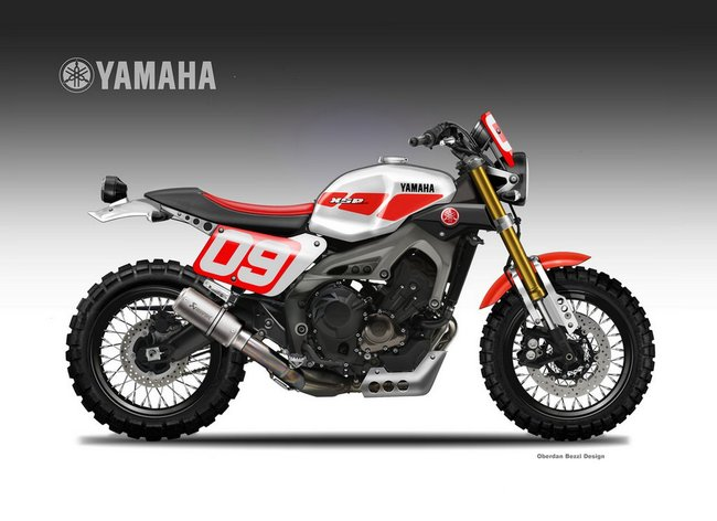 yamaha-xsr-900-dirtiest-sons-by-oberdan-bezzi_1