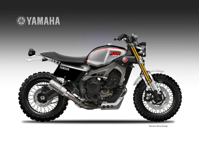 yamaha-xsr-900-dirtiest-sons-by-oberdan-bezzi_2