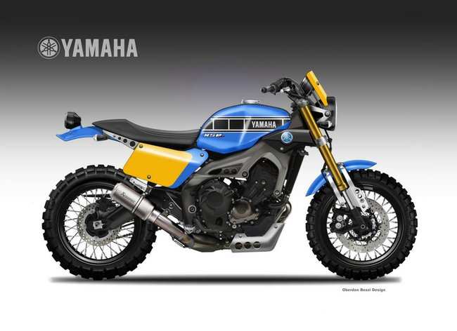 yamaha-xsr-900-dirtiest-sons-by-oberdan-bezzi_3
