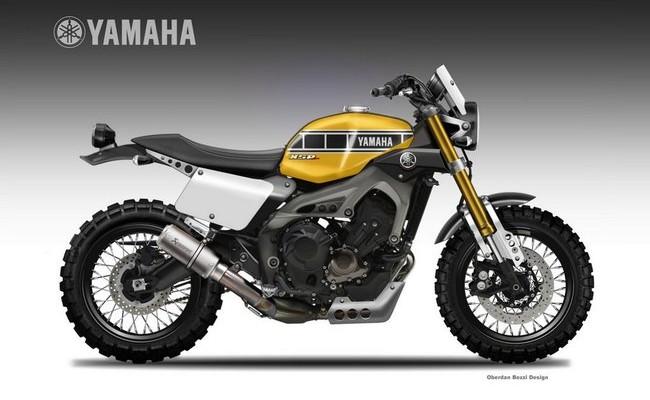 yamaha-xsr-900-dirtiest-sons-by-oberdan-bezzi_4