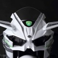 2016-kawasaki-ninja-h2r-in-white-livery-is-the-queen-of-supercharged-ice_3