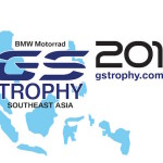 BMW-Motorrad-International-GS-Trophy-Southeast-Asia-2016
