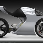 audi-rr-concept-bike-is-a-glimpse-into-the-future-photo-gallery_3