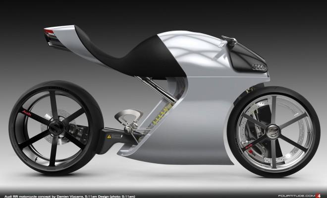audi-rr-concept-bike-is-a-glimpse-into-the-future-photo-gallery_3