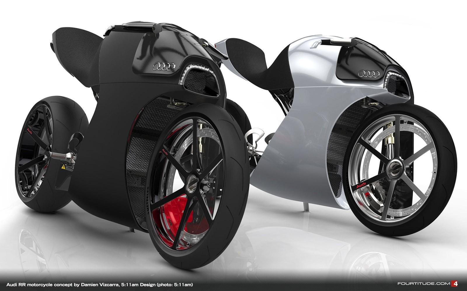 audi-rr-concept-bike-is-a-glimpse-into-the-future-photo-gallery_8