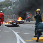 macau-gp-rider-accident