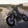 valentino_rossi_the_game_il_videogioco_video_16857