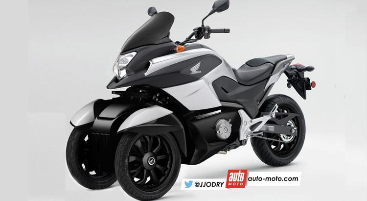01-HONDA-NC-750-D3-750x410