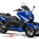 01-YAMAHA-T-MAX-3-ROUES-750x410