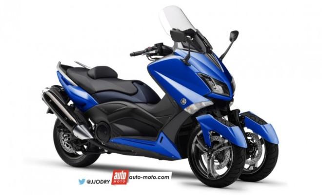 01-YAMAHA-T-MAX-3-ROUES-750x410