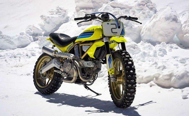 012116-ducati-scrambler-custom-12-artika-f-633x388