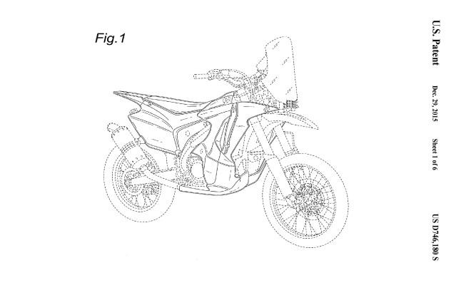 2016-Honda-CRF450-Rally-001-e1452245879415