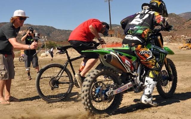 Mountain-bike-vs-DB