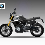 bmw-g310r-scrambler-shows-real-potential-and-is-a-feasible-project-103722_1