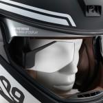 bmw-motorrad-hud-laser-light-2016-ces-4