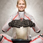 dainese-creates-two-space-suits-for-mars-missions_4