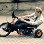 drift_trike_a_motore_divertimento_totale_video_17113