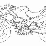 honda-learner-bike-02_0