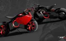 if-ducati-made-electric-bikes-they-should-look-like-this_2
