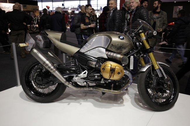motor-bike-expo-2016_16