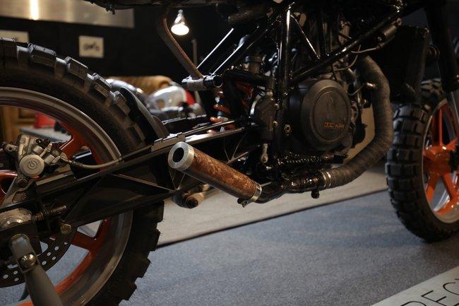 motor-bike-expo-2016_20
