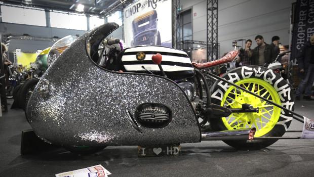 motor_bike_expo_2016_foto_prima_giornata_17305