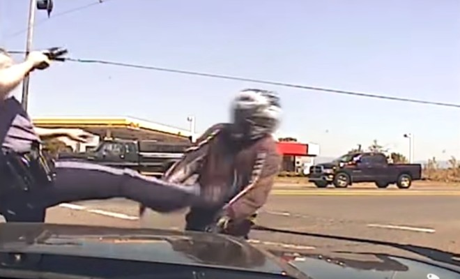 oregon-rider-kicked-by-cop-receives-180000-in-damages-103966_1