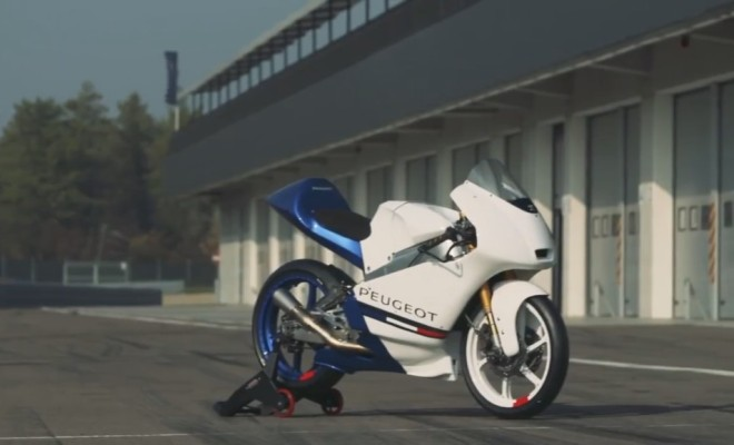 peugeot-shows-their-all-new-moto3-bike-video_3