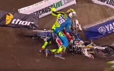 punches-thrown-in-monster-energy-supercross-race-video-103549_1