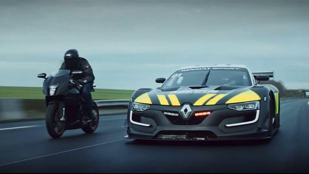 renault_rs_01_interceptor_motociclisti_indisciplinati_tremate_video_17343