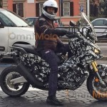 scoop_nuovo_honda_city_adventure_beccato_17347