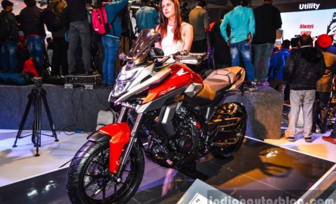 Honda-CX-02-Concept-front-quarter-at-Auto-Expo-2016-768x511