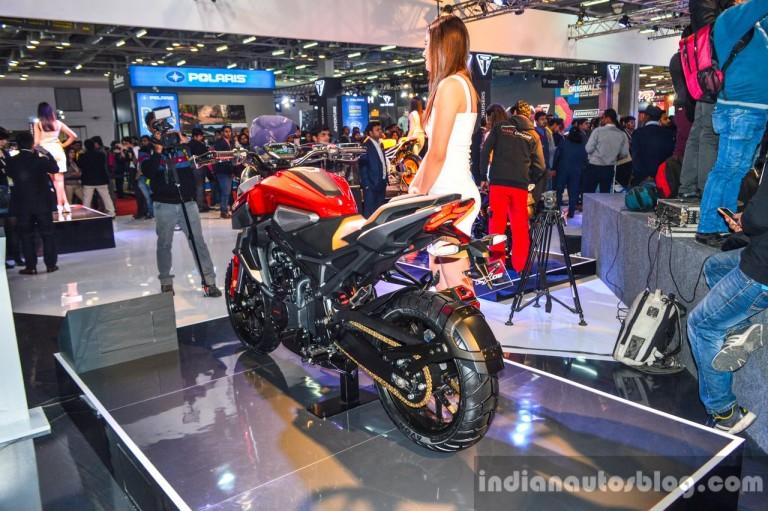 Honda-CX-02-Concept-rear-quarter-at-Auto-Expo
