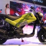 Honda-Navi-Pics-2-632x448