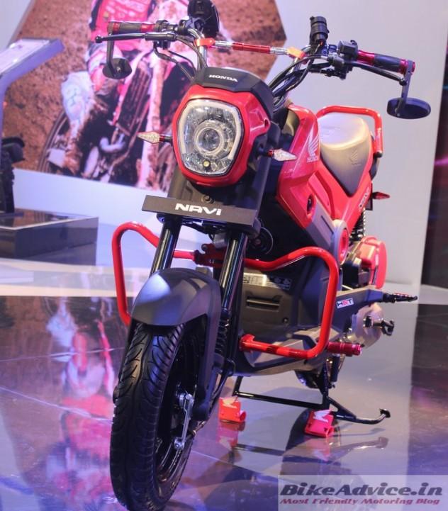 Honda-Navi-Pics-3-632x721