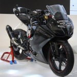 TVS-AKULA310-Concept-1
