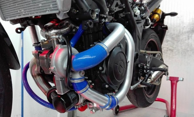 Yamaha-R3-Turbo-KTM-RC-390-Turbo-20