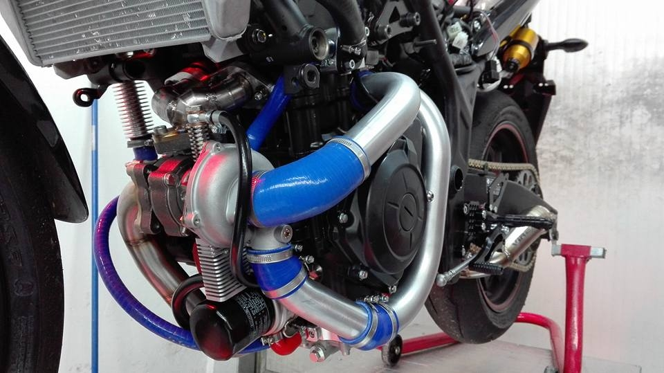 Yamaha-R3-Turbo-KTM-RC-390-Turbo-20