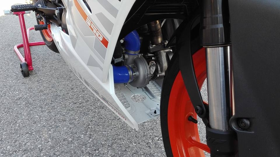 Yamaha-R3-Turbo-KTM-RC-390-Turbo-21