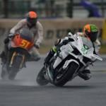 kawasaki-ninja-h2r-livery-trick-star-racing-03-pertamax7-com