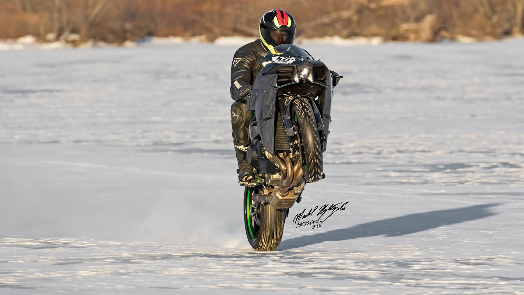 new-world-s-fastest-wheelie-on-ice-attempt-this-weekend_1
