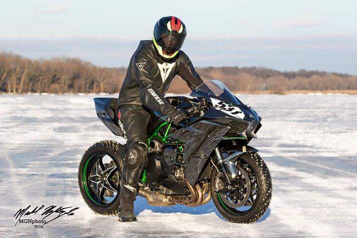 new-world-s-fastest-wheelie-on-ice-attempt-this-weekend_3