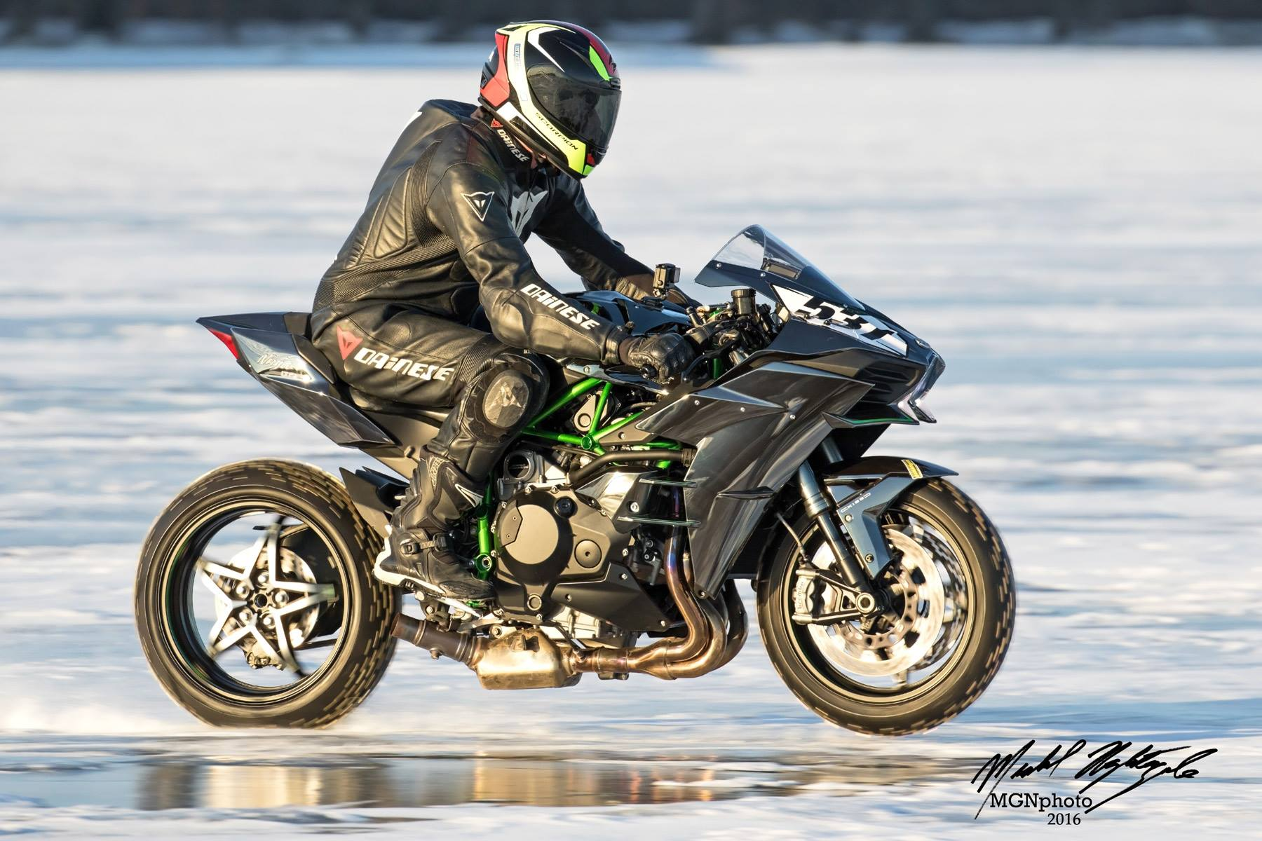 new-world-s-fastest-wheelie-on-ice-attempt-this-weekend_4