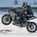 new-world-s-fastest-wheelie-on-ice-attempt-this-weekend_7