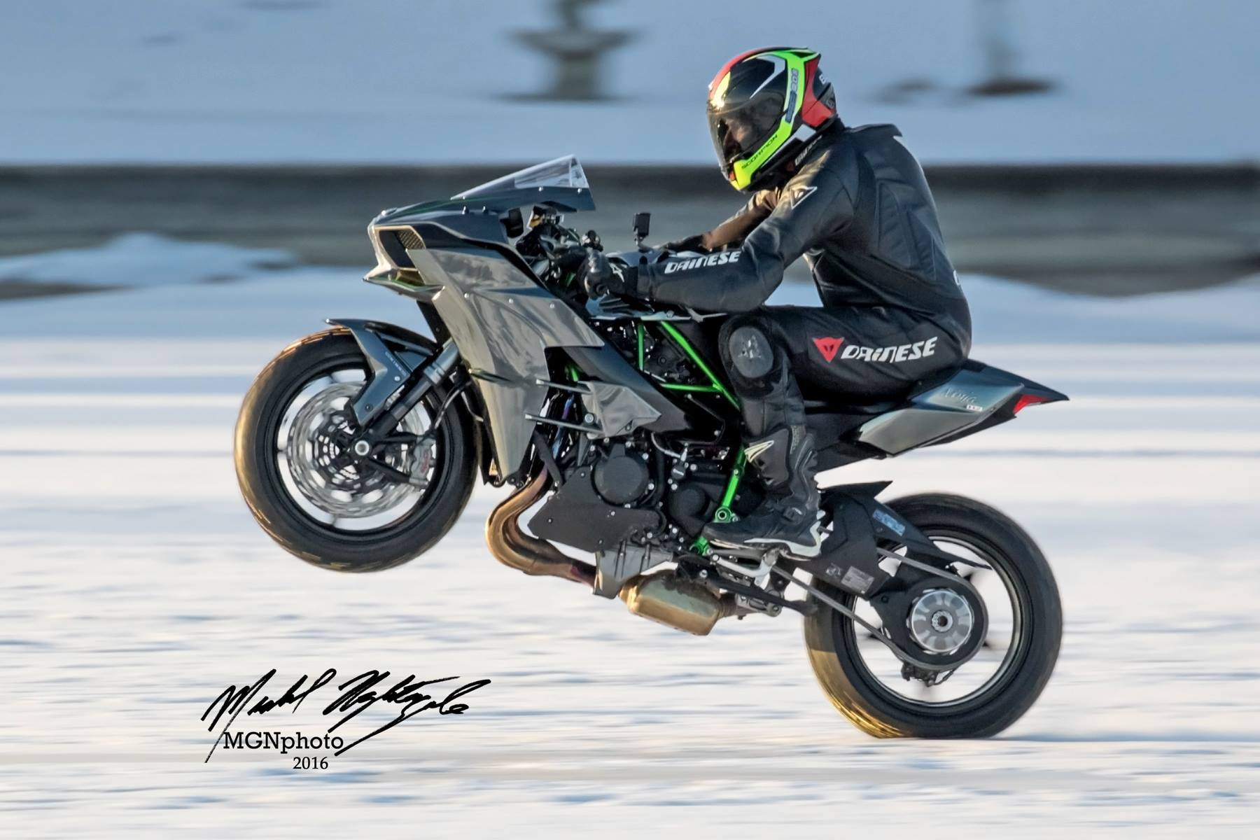 new-world-s-fastest-wheelie-on-ice-attempt-this-weekend_7