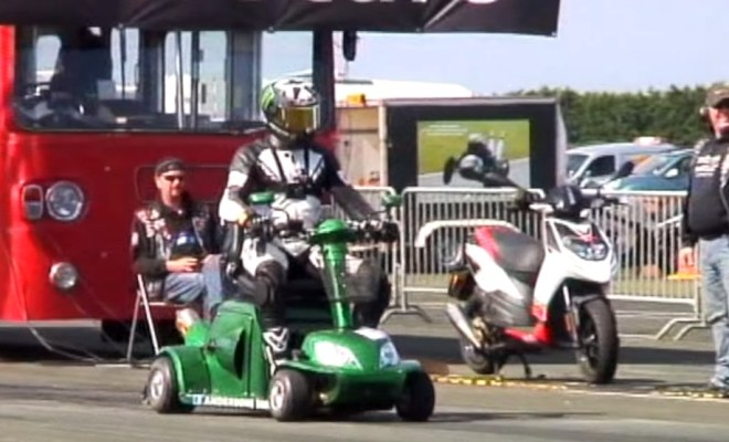 world-s-fastest-mobility-scooter-sets-new-guinness-record_1