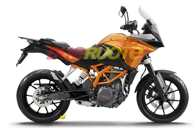 427580_8477_big_ktm_scoop_390_big