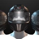 Intelligent-Cranium-Helmets1-633x356 (1)